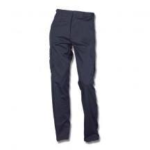 Acheter Pantalon Workout