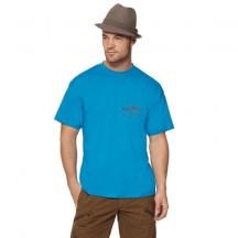 Acheter T-shirt Exact 150 g/m²