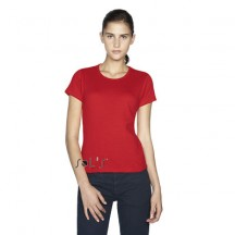 Acheter T-shirt Lady O 220 g/m²