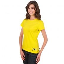Acheter T-shirt Impérial 190 g/m²