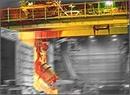 Acheter Ladle hooks pour les matériaux en fusion