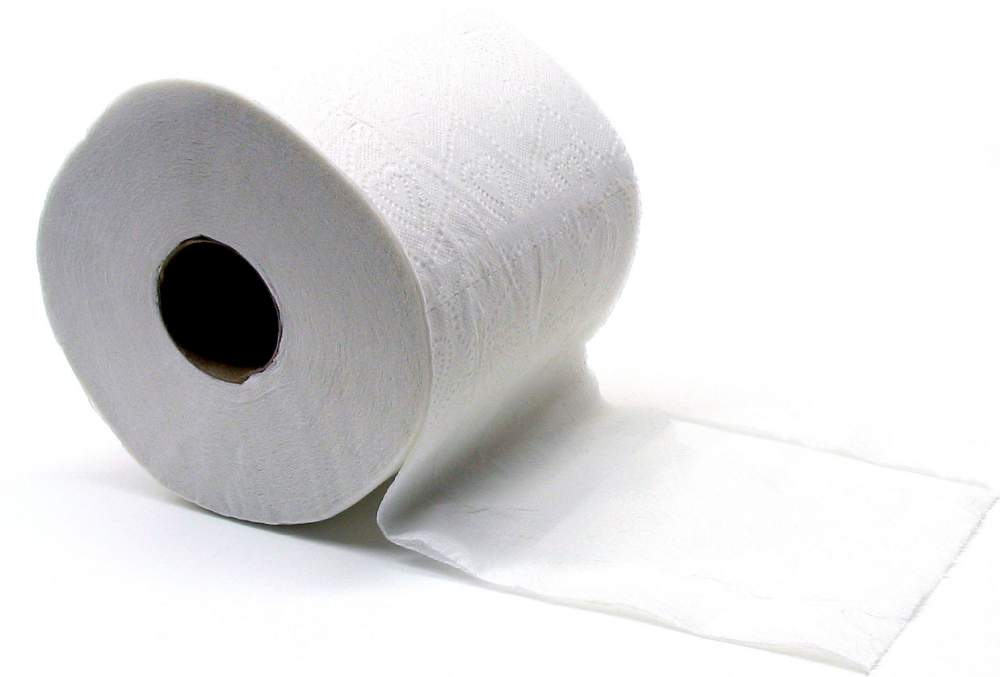 Acheter Papier toilette