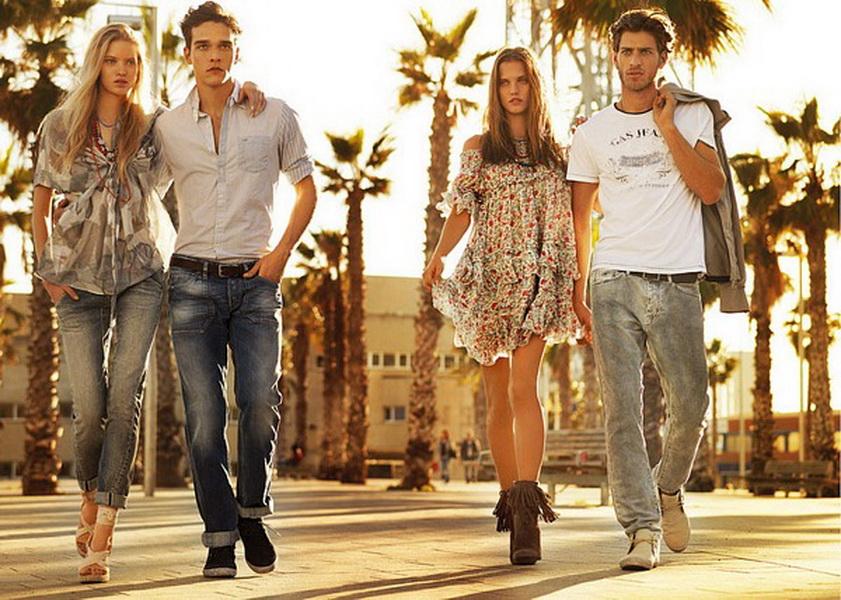 Acheter Jeans