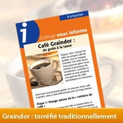 Acheter Café en grain et café moulu