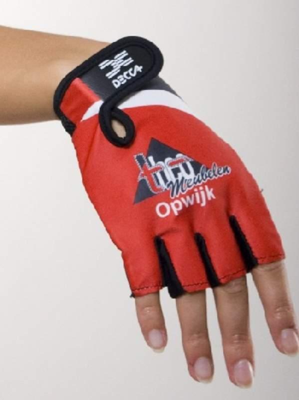 Acheter Summer Gloves