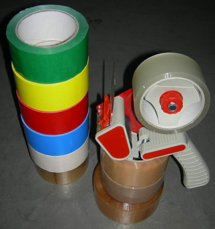 Acheter Tape PVC Solvent