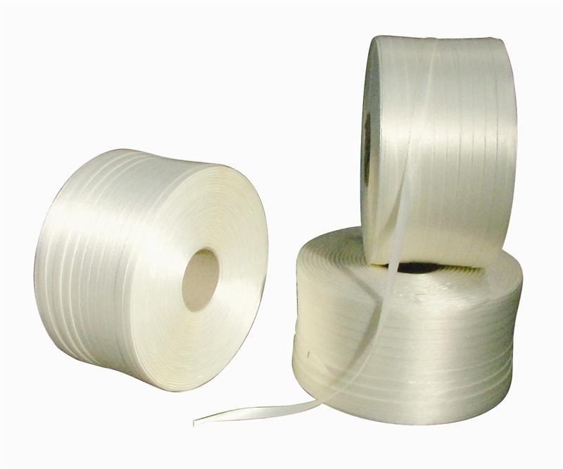 Acheter Feuillard Textile