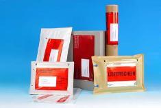 Acheter Pochettes adhésives porte-documents
