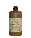 Acheter Voske Gin 38%