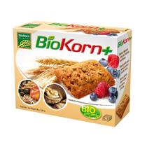 Acheter Biscuits sport BioKorn+