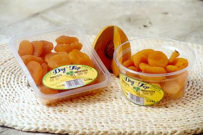 Acheter Abricots Tendres