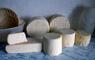 Acheter Fromages et produits de fromage