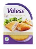 Acheter Filets Valess Champignon