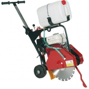 Acheter Floor saws