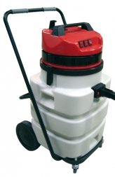 Acheter Vacuum cleaners
