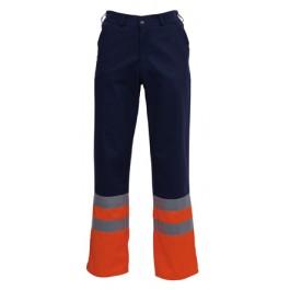 Acheter Pantalon de travail model: 8397