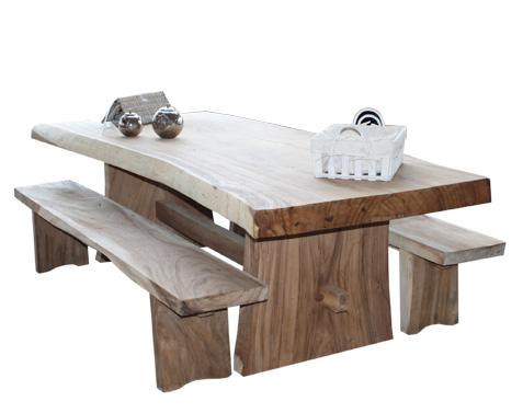 Acheter Table Tronc d'abre
