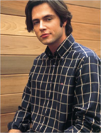 Acheter Chemises pour l'hommes