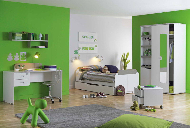 Mobilier chambre enfant choisir accueil design et mobilier for Mobilier enfant