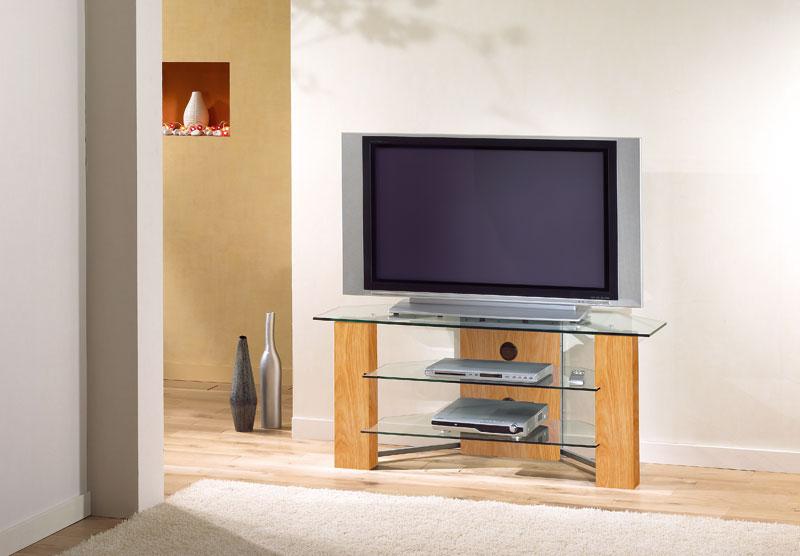 Acheter Meubles TV P104587