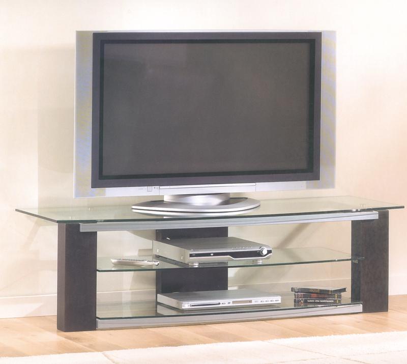 Acheter Meubles TV P303587