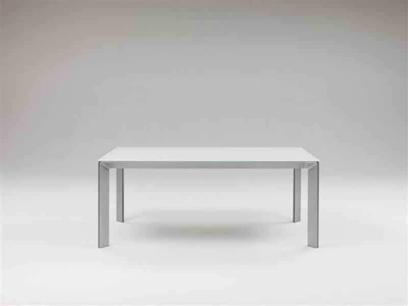 Acheter La table Clorina