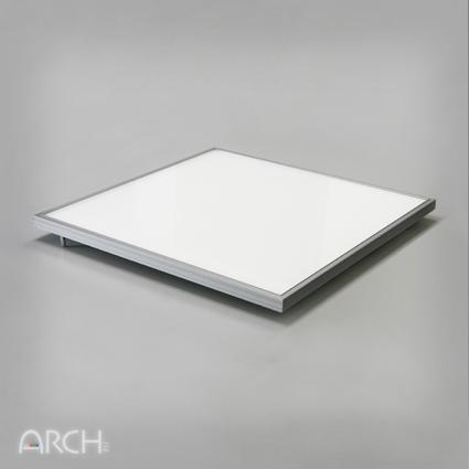 Acheter Thin lighting (28 mm)