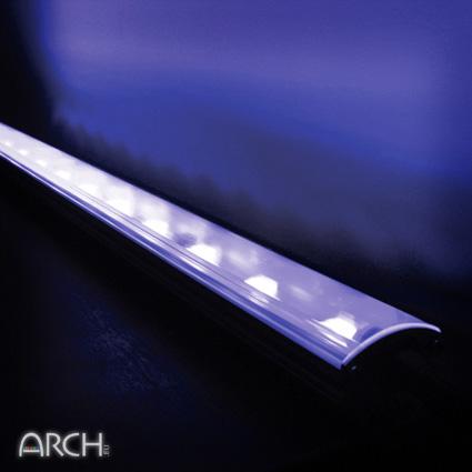 Acheter LEDs 3 in 1