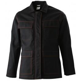 Acheter Veste HaVeP® Guard model: 30030