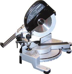 Acheter Houtbewerking machines.
