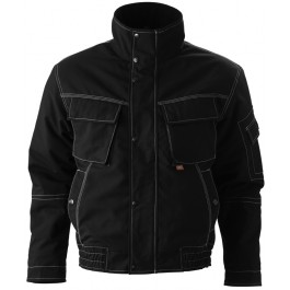 Blouson HaVeP® Arctic Solution model: 50024