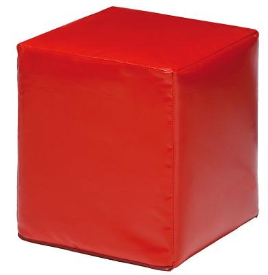 Acheter Exclusive meubles CUBIC