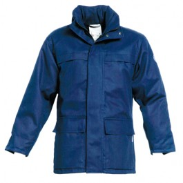 Acheter Parka HaVeP® 4safety model: 4292