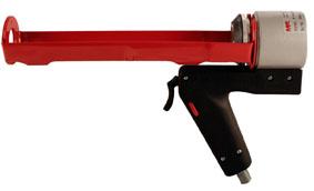 Acheter Pistolet T-16