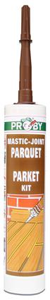 Acheter Mastic-joint parquet