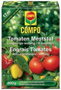 Acheter Engrais Tomates