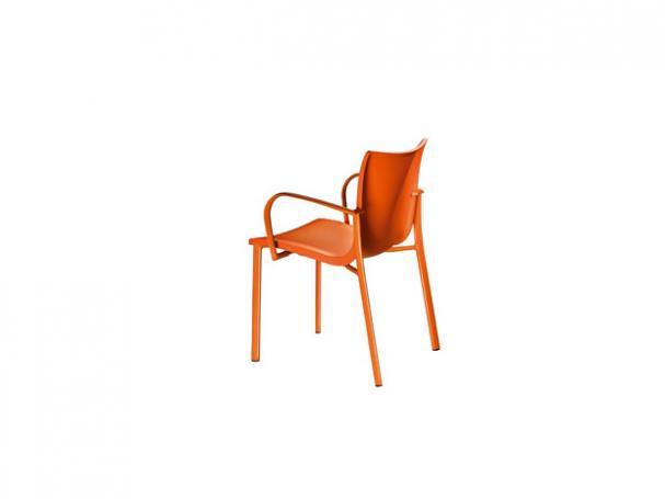 Acheter La chaise Talk