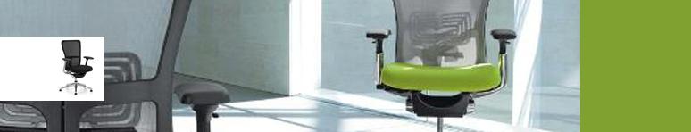 Acheter Chaises de bureau