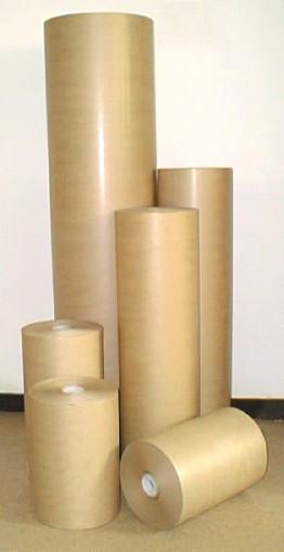 Acheter Papier kraft
