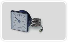 Acheter Instruments de mesure et de côntrole