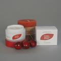 Acheter Emulsion règulatrice jeunesse Eden