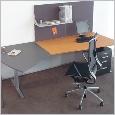 Acheter Mobilier de bureau