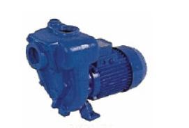 Acheter Pompes auto-amorçantes eaux chargees ALPHA
