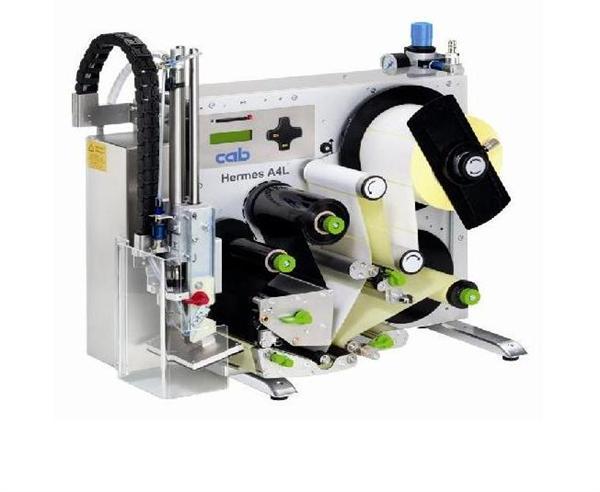 Acheter Machines à étiqueter hermes A