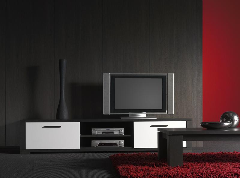 Acheter Petits meubles