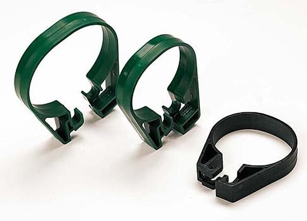 Acheter Rod tension bracket
