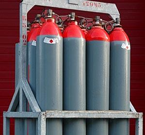 Acheter Hydrogène industriel