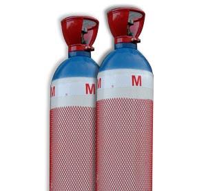 Acheter Protoxyde d'azote medical