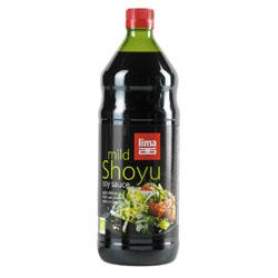 Acheter Sauce de soya SHOYU