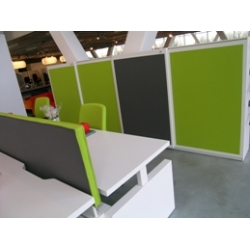 Acheter Armoire avec portes coulissantes Flexx